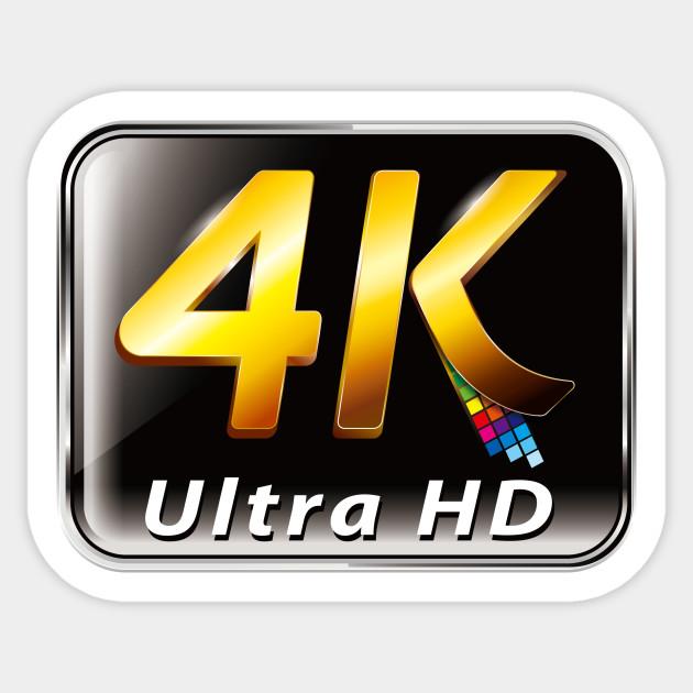 logo sửa tivi 4k